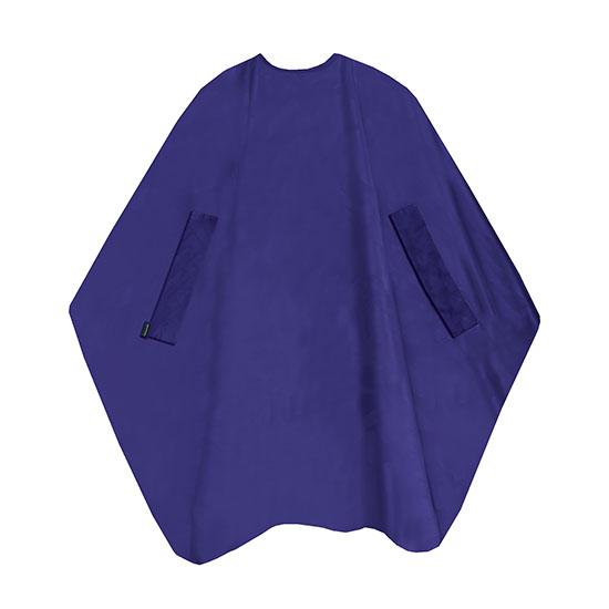 Nano_AIR_UNI_violett